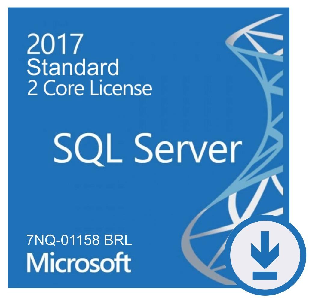 7nq-01158-sqlsvrstdcore-2017-sngl-olp-2lic-nl-corelic-qlfd