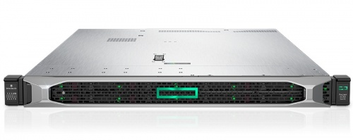 867963-b21-servidor-de-rendimiento-hpe-proliant-dl360-gen10-5118-2p-32g-2r-p408i-a-8-sff-2x800w