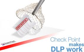 cpsb-dlp-s-3y-data-loss-prevention-software-blade