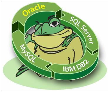 dvc-tod-pk-toad-for-sql-server-developer-edition-per-seat-licensemaint-pack