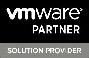instalacion-000001-instalacion-de-vmware-vcenter