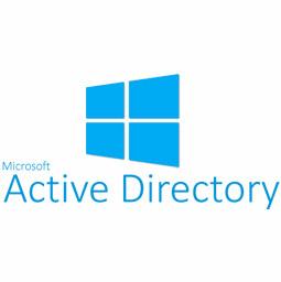 Instalación o deployment Active Directory