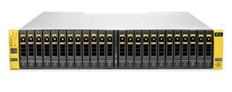 k2q36b-hpe-3par-storeserv-8000-storage