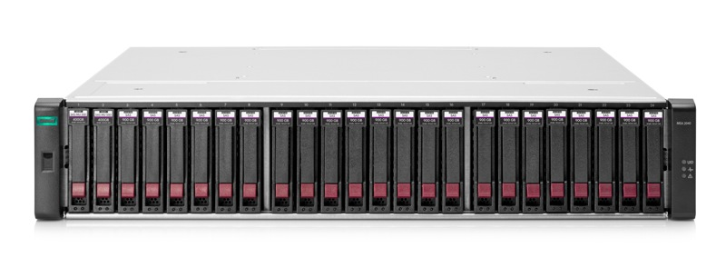 k2r81a-hpe-msa-2040-es-sff-chassis