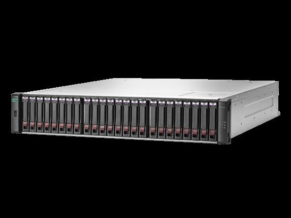 q0f06a-hpe-msa-2042-san-dc-sff-storage