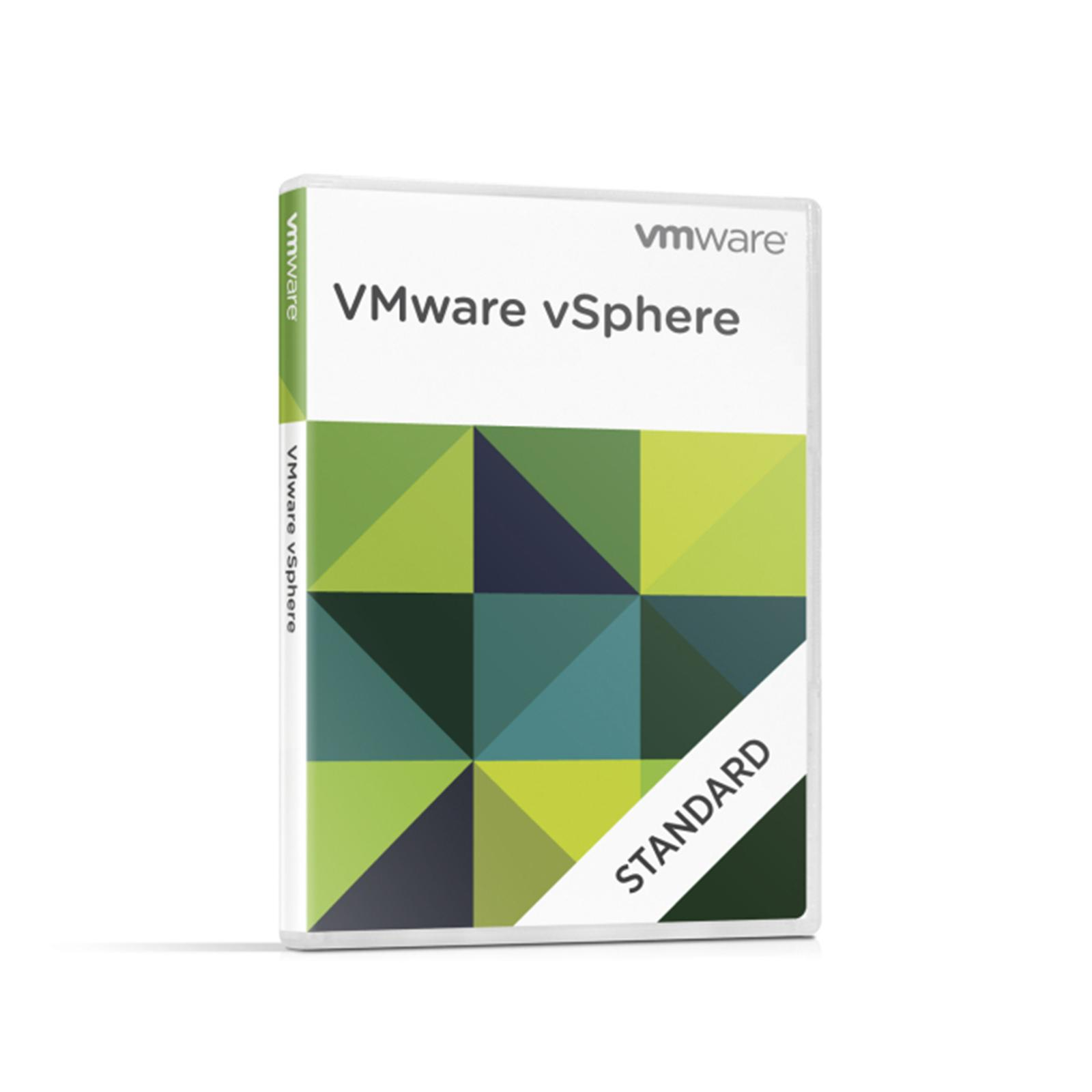 vmware-std-and-support-vmware-vsphere-standard-1-procesador-and-1-year-support