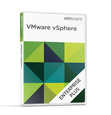 vs6-epl-c-vmware-vsphere-6-enterprise-plus-for-1-processor