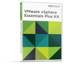 vs6-esp-kit-c-vmware-vsphere-essentials-kit-and-essentials-plus-kit