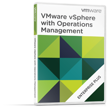 vs6-oepl-c-vmware-vsphere-6-with-operations-management-enterprise-plus-for-1-processor-vsom