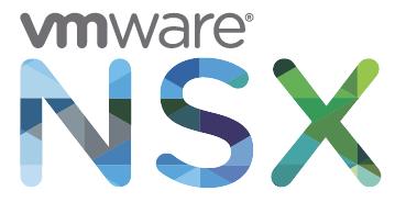 nx-vs-c-vmware-nsx-for-vsphere-per-processor